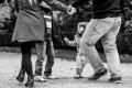 verde e amarelo por Jana Arruda e Daniel Cojocaru, fotografo em Paris, fotografo brasileiro em Paris, fotos de casal em Paris, ensaio fotografico em Paris, paris photographer, photographer in paris, photoshoot in Paris, Paris photoshoot, Paris photo shoot, paris engagement photo, verde e amarelo by Jana Arruda and Daniel Cojocaru