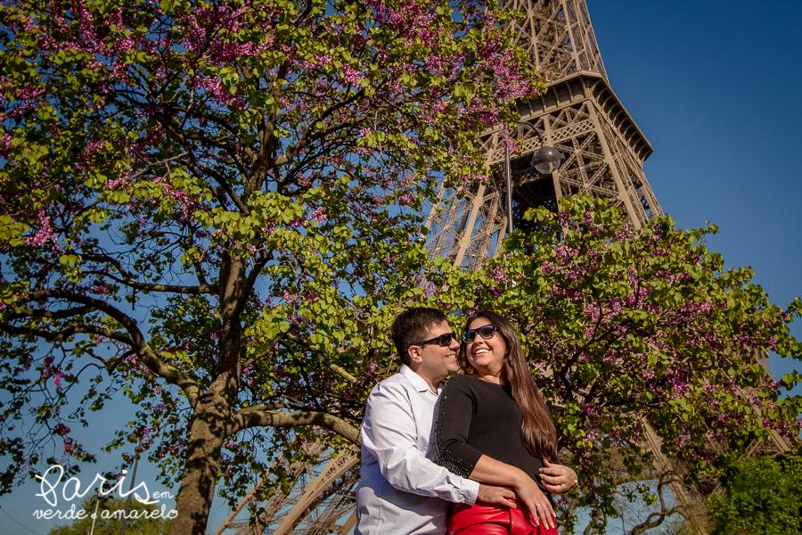 lua-de-mel-em-Paris-por-verde-e-amarelo-1.jpg