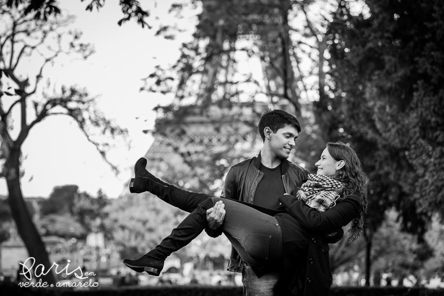 verde e amarelo por Jana Arruda e Daniel Cojocaru, dicas de viagem, viagem para Paris, dicas de Paris, lua de mel em Paris, fotos em Paris, fotografo brasileiro, dicas de viagem Paris, fotografo em Paris, fotografo brasileiro em Paris, ensaio fotografico em Paris, book em Paris, fotos de casal em Paris, fotógrafo brasileiro em Paris, fotografa brasileira em Paris, fotografo brasileiro em Paris, dicas de viagem para Paris, lua de mel