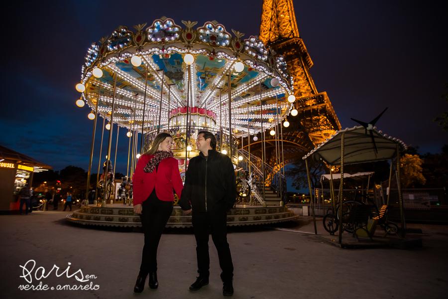 LivArthur-lua-de-mel-em-Paris-por-verde-e-amarelo-10.jpg