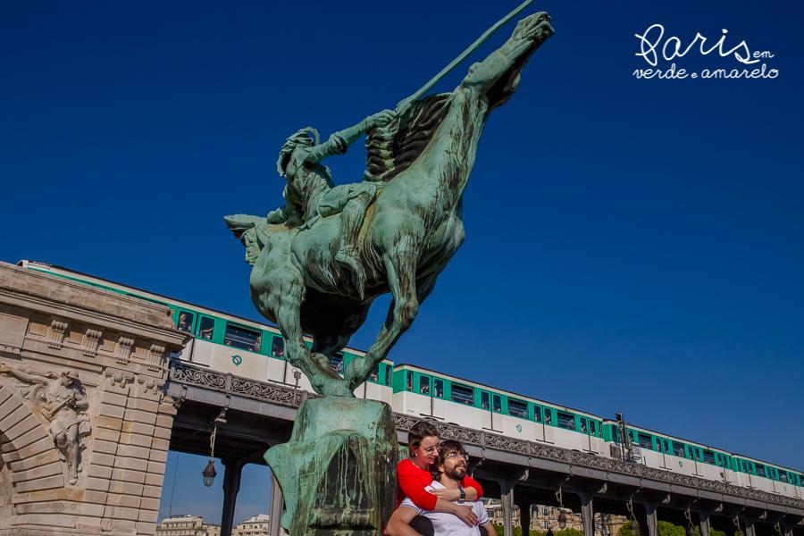 LisPedro-fotos-de-casal-em-Paris-por-verde-e-amarelo-04.jpg