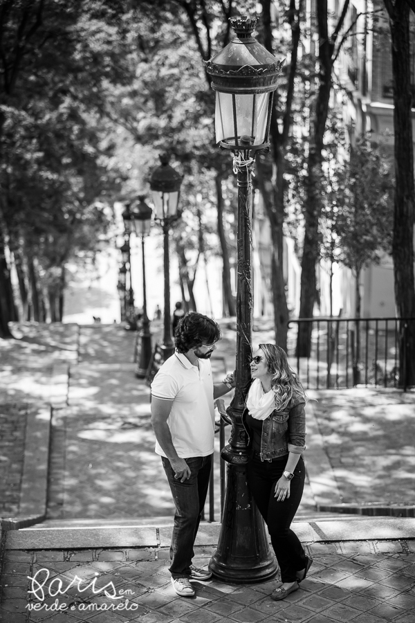 verde e amarelo por Jana Arruda e Daniel Cojocaru, dicas de viagem, viagem para Paris, dicas de Paris, lua de mel em Paris, fotos em Paris, fotografo brasileiro, dicas de viagem Paris, fotografo em Paris, fotografo brasileiro em Paris, ensaio fotografico em Paris, book em Paris, fotos de casal em Paris, fotógrafo brasileiro em Paris, fotografa brasileira em Paris, fotógrafo em Paris, dicas de viagem para Paris, lua de mel