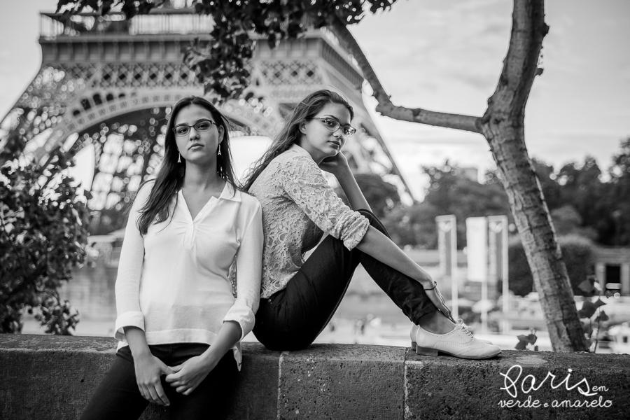 fotos-de-familia-em-Paris-por-verde-e-amarelo-12.jpg
