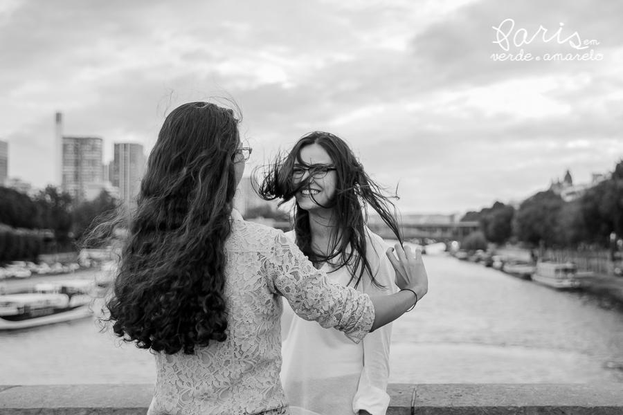verde e amarelo por Jana Arruda e Daniel Cojocaru, dicas de viagem, fotos de familia em Paris, viagem para Paris, dicas de Paris, lua de mel em Paris, fotos em Paris, fotografo brasileiro, dicas de viagem Paris, fotografo em Paris, fotografo brasileiro em Paris, ensaio fotografico em Paris, book em Paris, fotos de casal em Paris, fotógrafo brasileiro em Paris, fotografa brasileira em Paris, fotógrafo em Paris, dicas de viagem para Paris, lua de mel